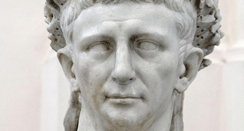 The Bereans: Jason and Caesar