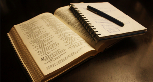 Why Context is Important in Bible Study